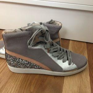 Dolce Vita shoes